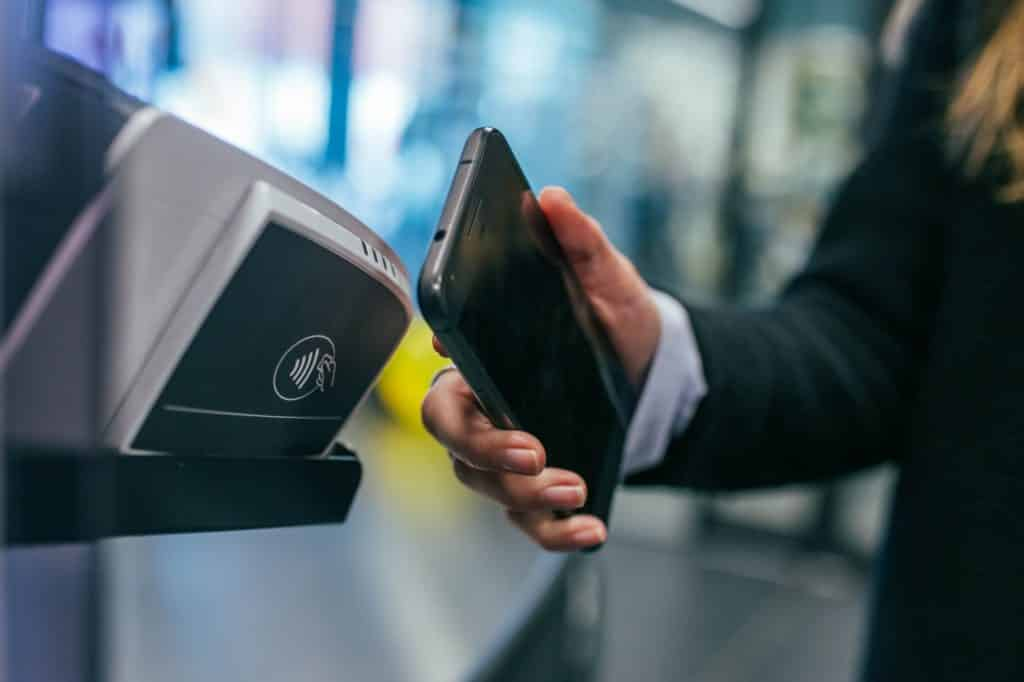 The Evolution of Google Pay: Android Pay and Google Wallet