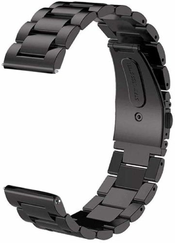 v moro gear s3 frontier watch band