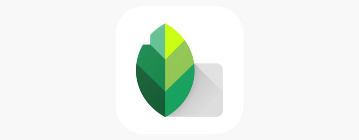Snapseed is finally getting an update after two years