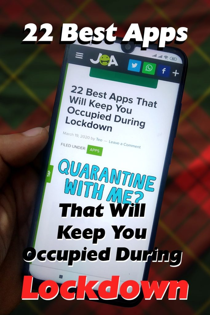 22-Best-Apps-That-Will-Keep-You-Occupied-During-Lockdown_pin_up (1)