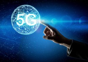 5G is safe, according to the international watchdog's study