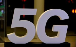 Experts say that 5G is safe, does not cause cancer