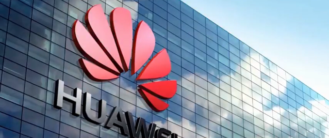 Huawei is taking its next step towards Google independence