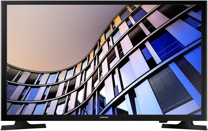 Best Samsung Smart TV: Samsung M4500