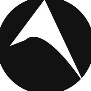 best custom ROMs ArrowOS logo