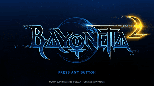 Bayonetta Nintendo Switch Emulators