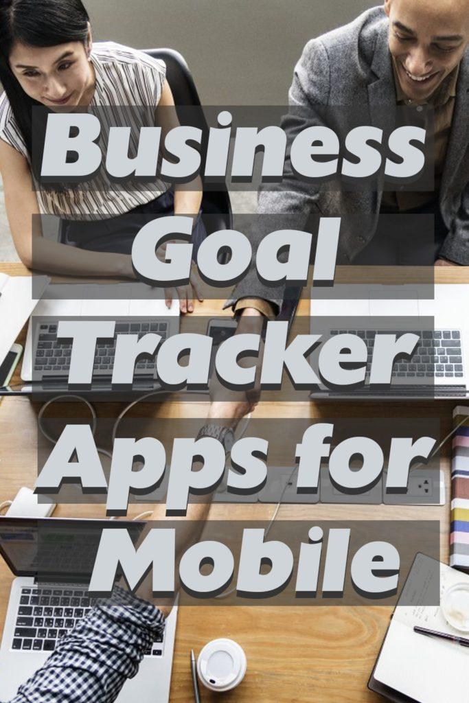 Business-Goal-Tracker-Apps-for-Mobile_Pinterest