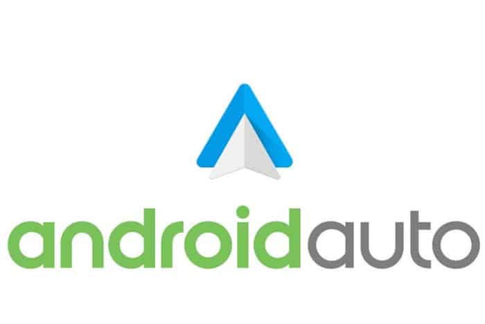 What to Do When Android Auto Is Not Working? 5 Quick Fixes