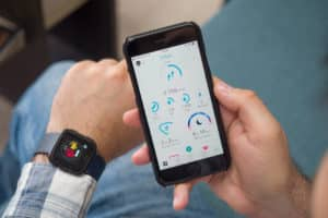 Fitbit's offers 90-day free trial Premium service