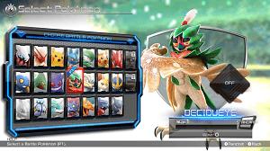 Pokken Nintendo Switch Emulators