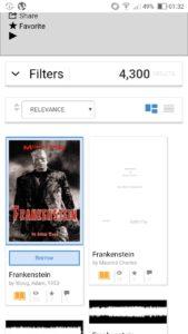 Internet Archive-Download Books on Torrent