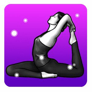 Stay Healthy Amidst Corona Virus - Yoga Workout