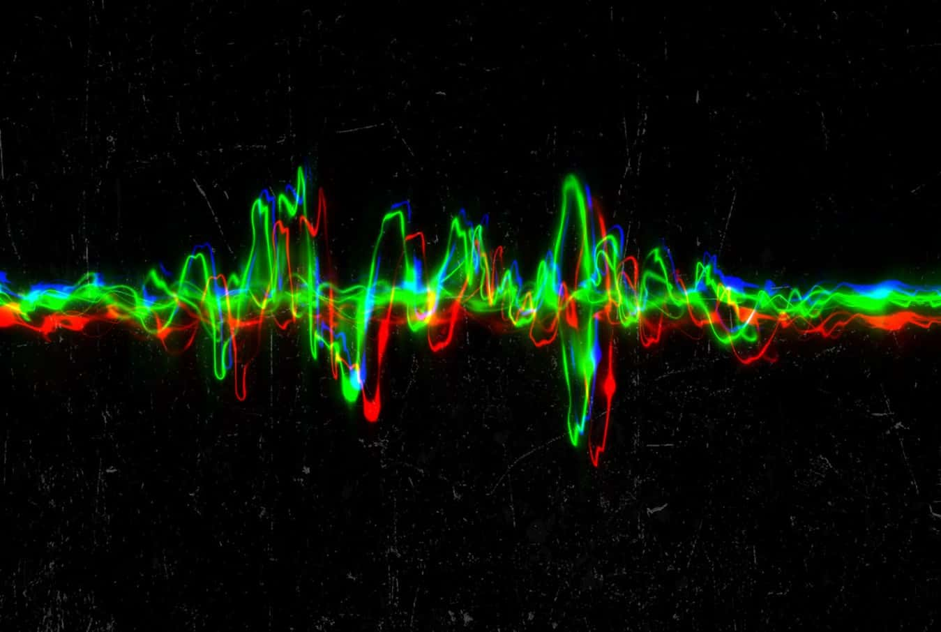 Hackers get into Google Assistant and Siri using ultrasonic waves