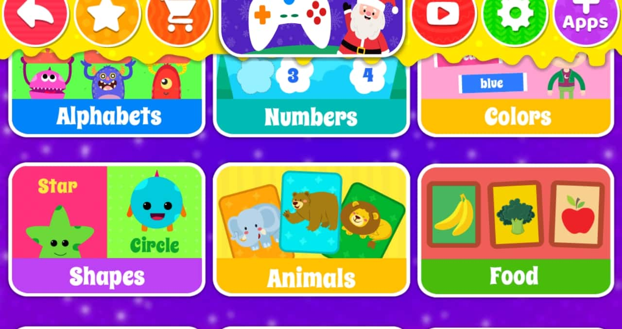apps-to-keep-your-children-busy-Kids-Preschool-Learning-Games-1