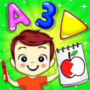apps-to-keep-your-children-busy-Kids-Preschool-Learning-Games