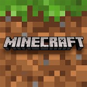 apps-to-keep-your-children-busy-minecraft-logo