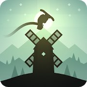 best-activities-while-on-quarantine-watch-alto-adventure-logo