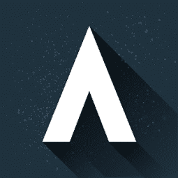 best app hider apolo launcher
