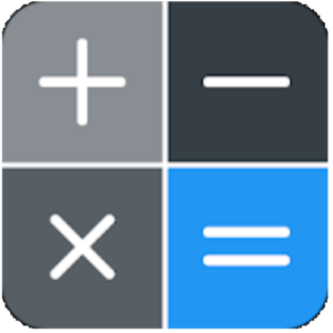 best app hider calculator vault
