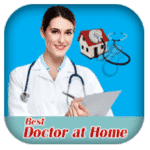 Best Medical Diagnosis Apps for Android: Best Doctor At Home