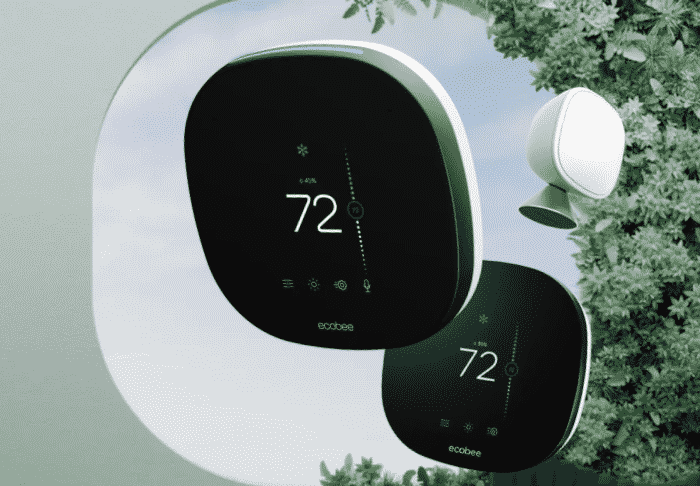 5 Best Ecobee Thermostats: Heating and Cooling for the Smart Home