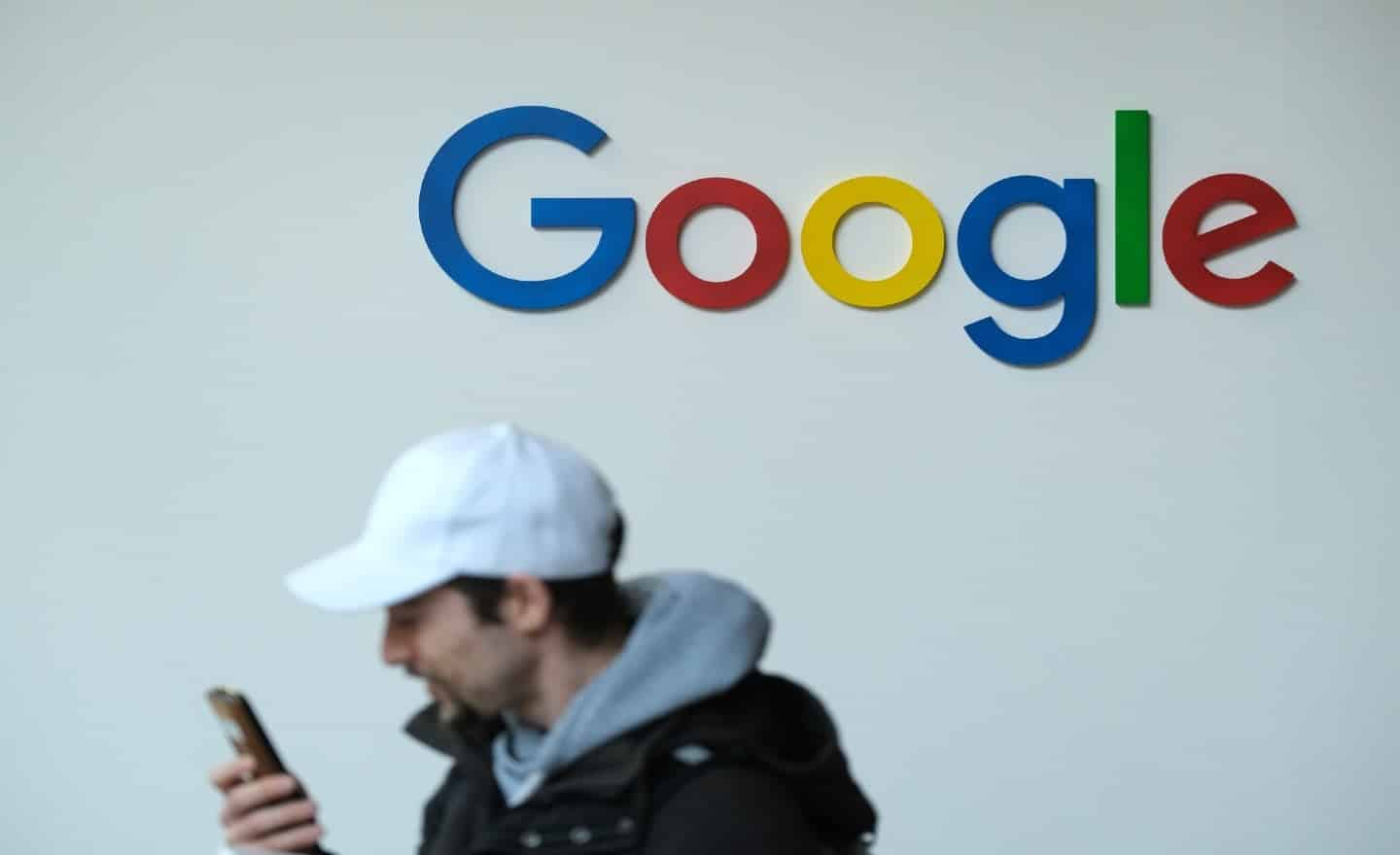 Google's coronavirus information website launch will be delayed to later this week