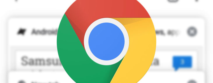 Google pauses releases on Chrome and Chrome OS due to Coronavirus outbreak