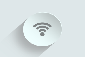 wifi signal strength app: featured image