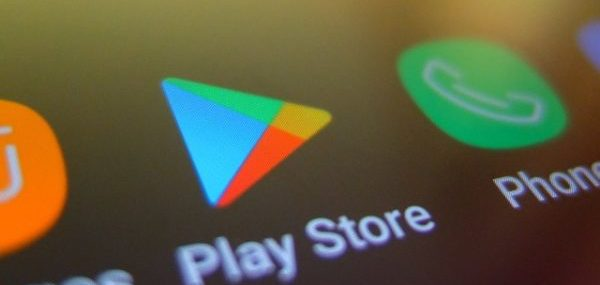 Malware found lurking in kids' apps on the Play Store, researchers say
