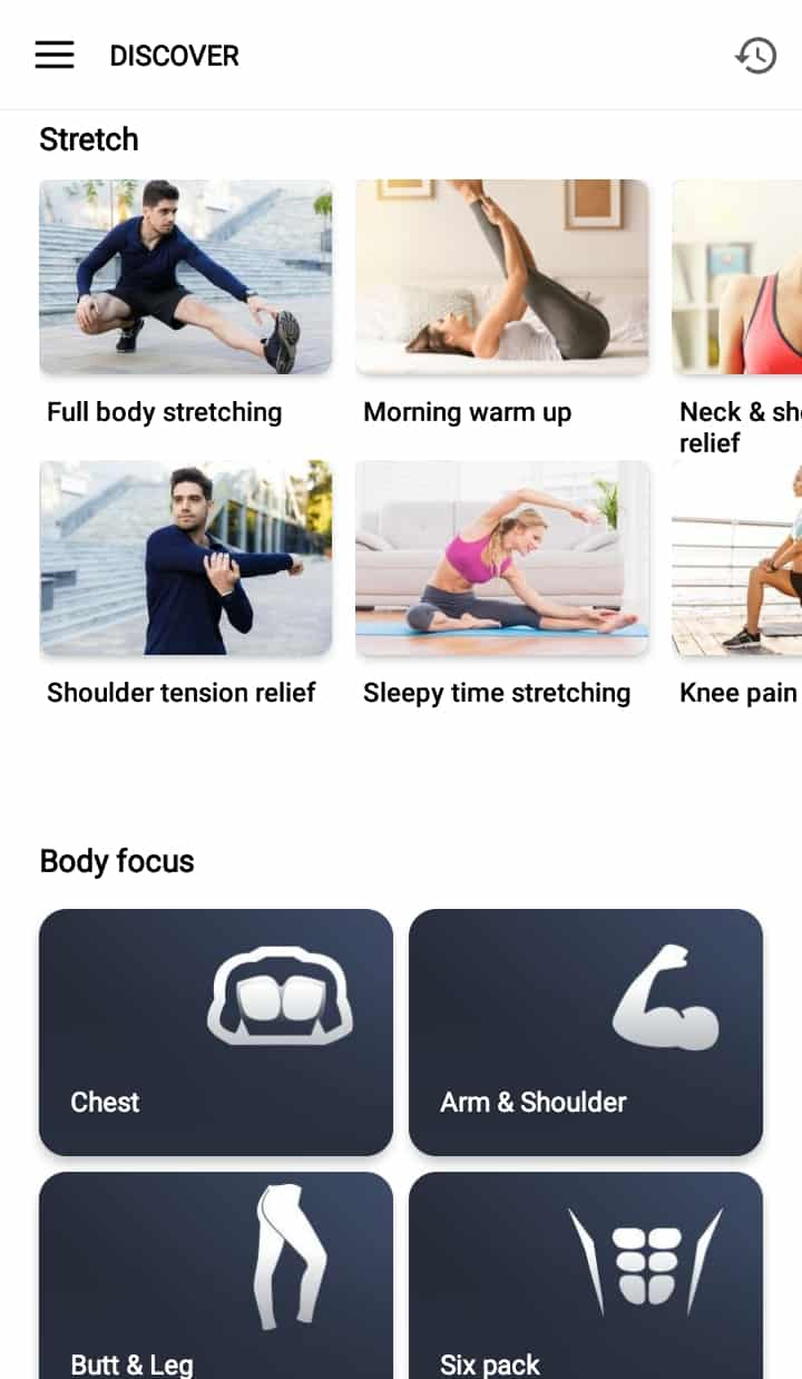 how-android-can-help-you-outlast-coronavirus-Home-Workout-2