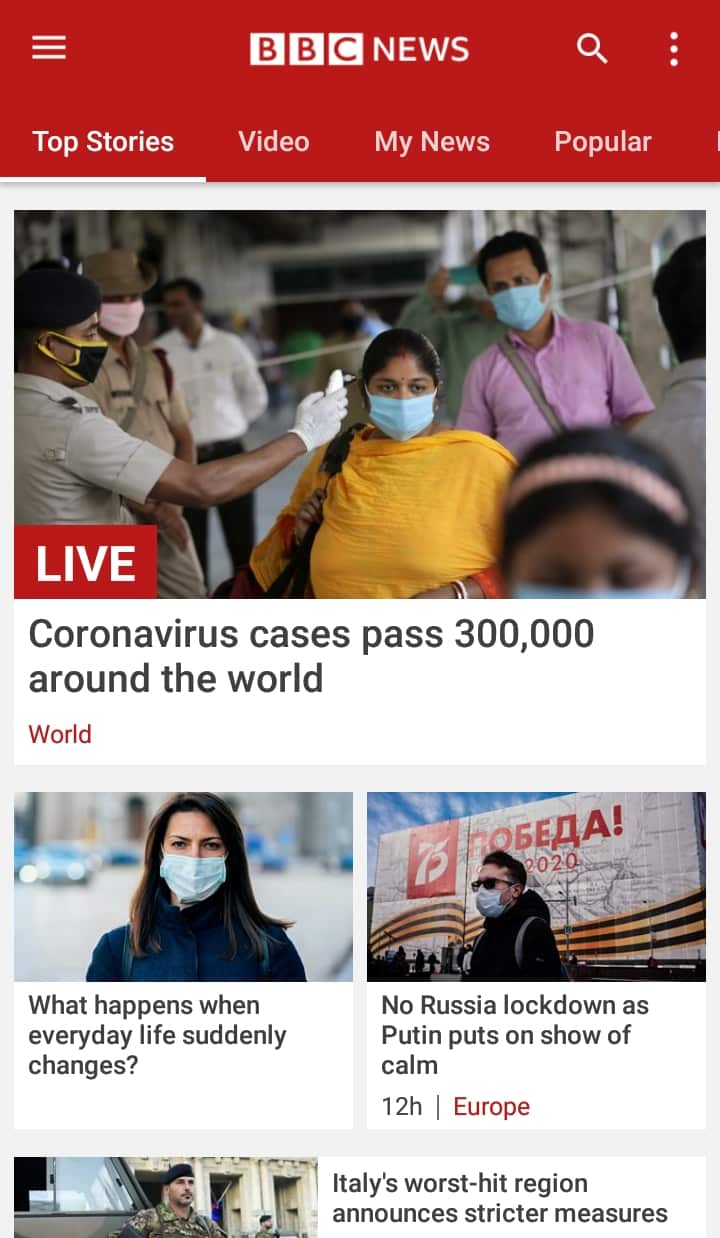 how-android-can-help-you-outlast-coronavirus-BBC-News-2