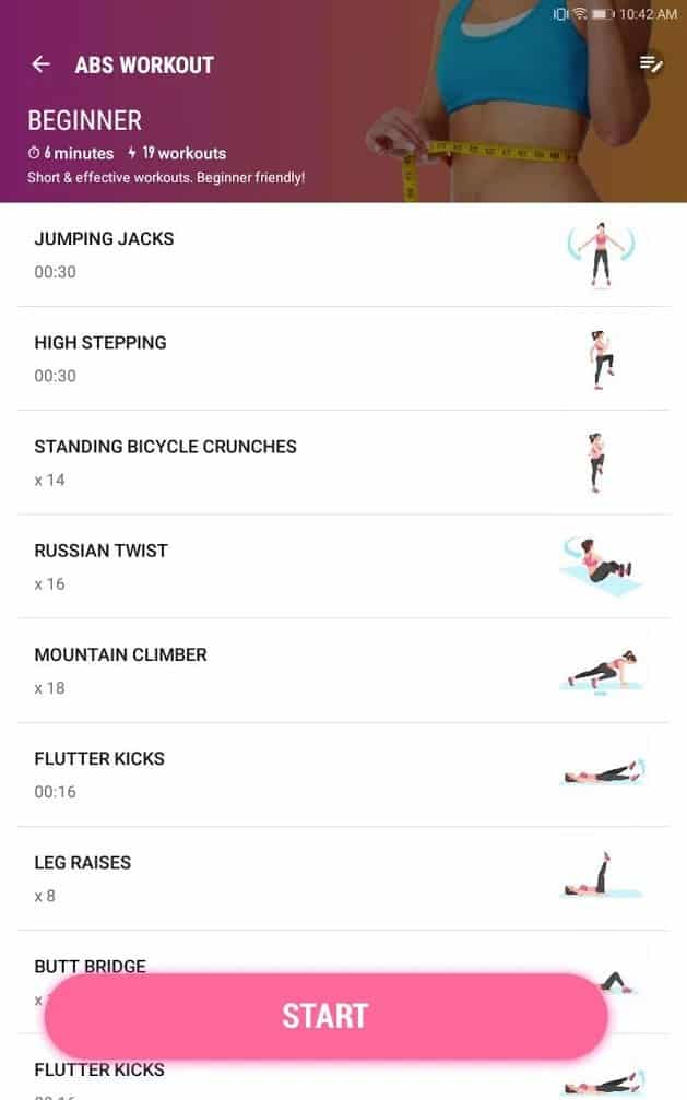 how-android-can-help-you-outlast-coronavirus-Women-Workout-2
