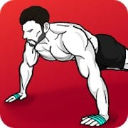 how-android-can-help-you-outlast-coronavirus-youtube-Home-Workout-1