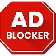 how-to-find-hidden-software-on-android-Adblocker