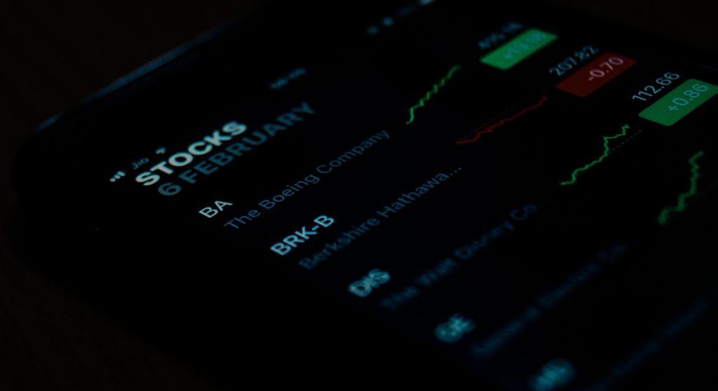 5 лучших в мире приложений для конвертации валют Google Play Store Cегодня