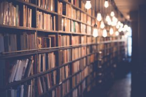 Books-on-Torrent