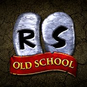 mmo-games-android-OSRS-logo