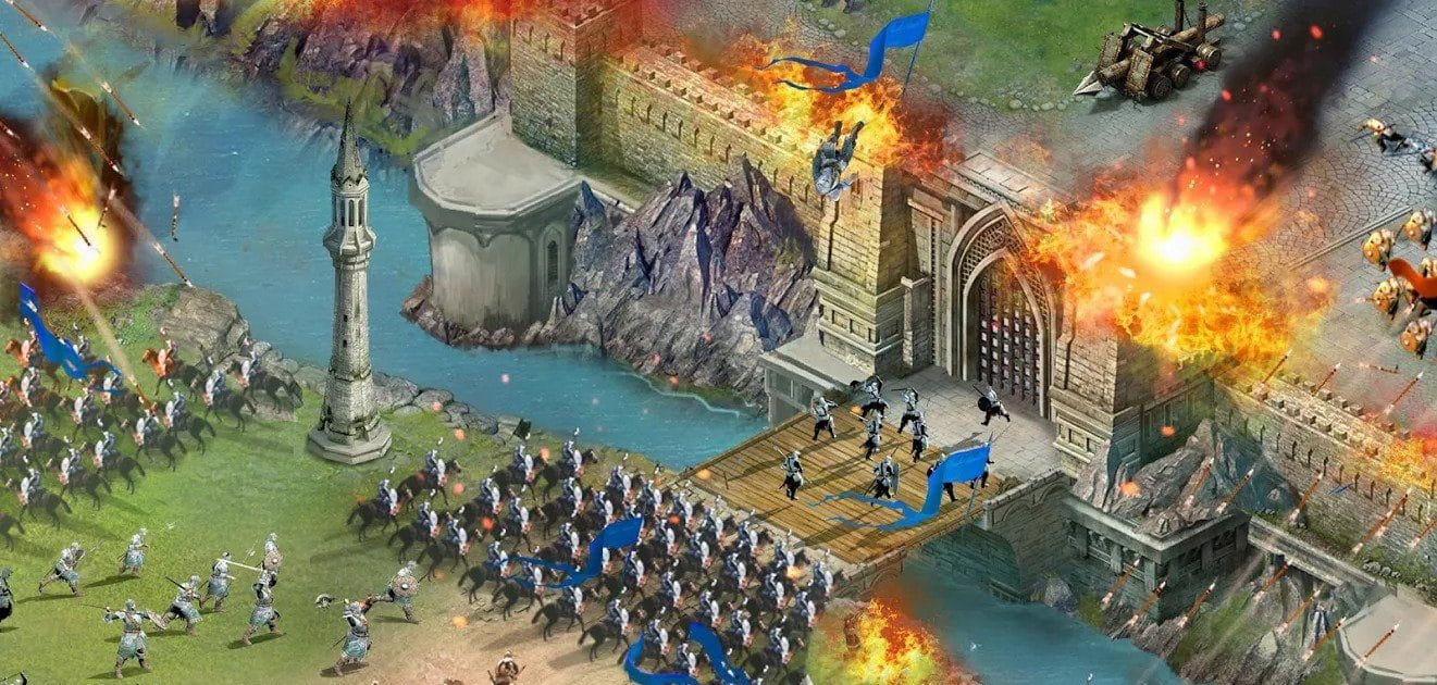mmo-games-android-RiseOfEmpires-1