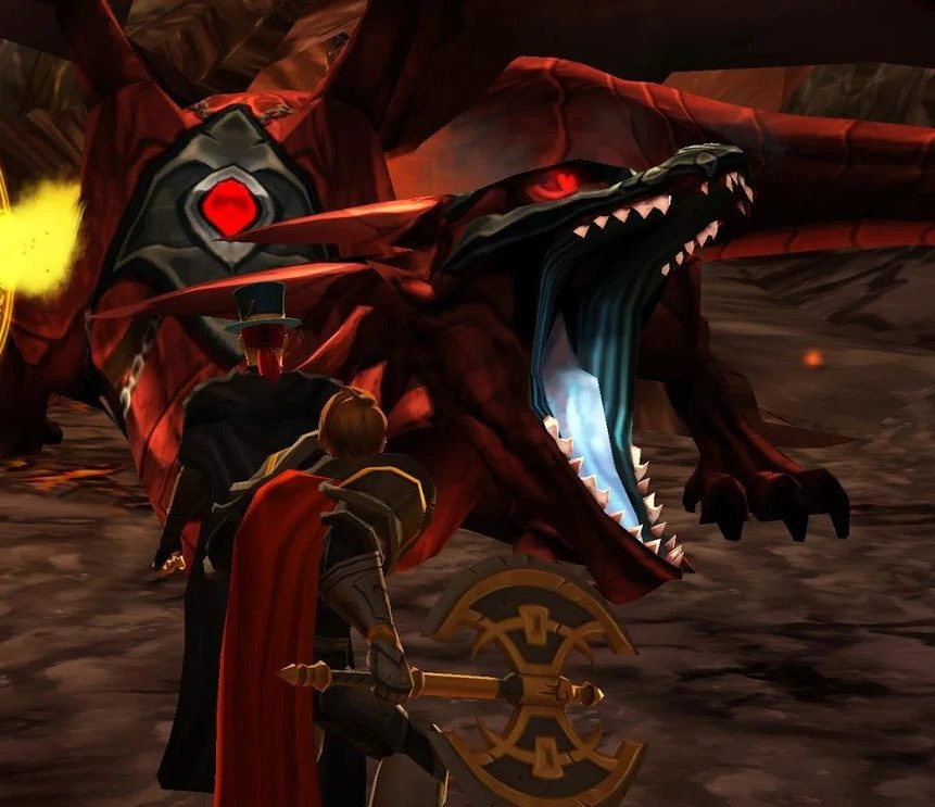mmo-games-android-aq3d-1