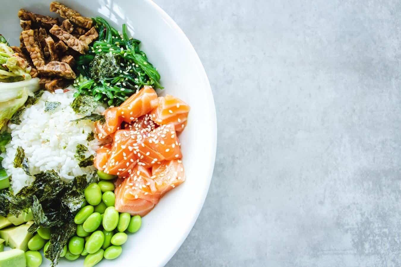 Best Low-Calorie Cookbook Apps