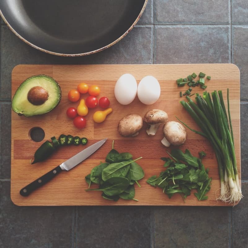 3 Popular Recipe Keeper Apps For Your Android Device