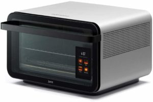 smart appliances for home june life oven