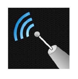wifi signal strength app: wifi analyzer