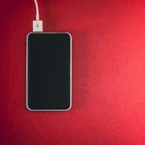 Huawei P20 Lite Problems: Battery Drain