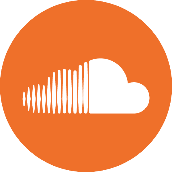 Best Android Apps for Musicians - Soundcloud