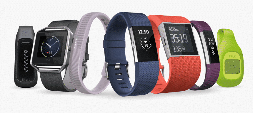 Amazon deals: Fitbit trackers and smartwatches are on sale