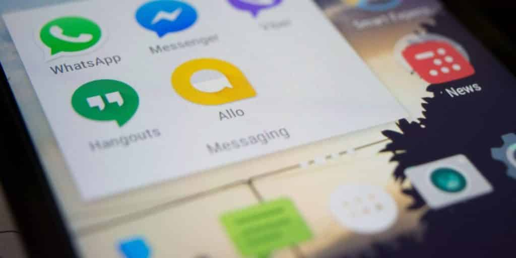 Android Group Messaging 101: The Ultimate Guide in 2021