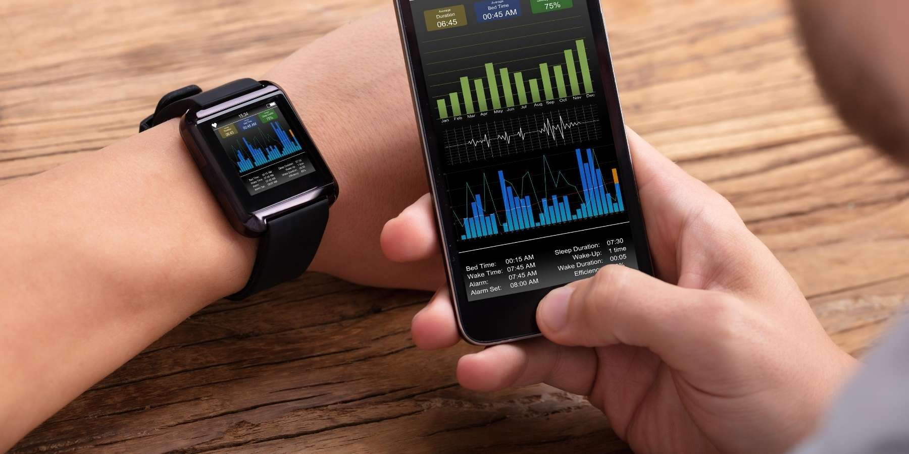 The 10 Best Pedometer Apps for Android in 2021