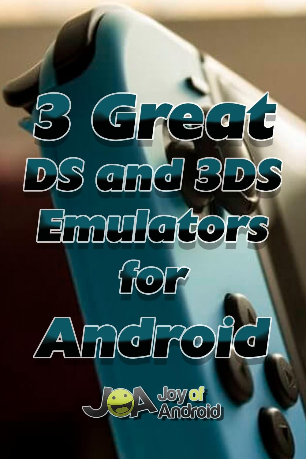 3ds-ds-emulators-android-first-image