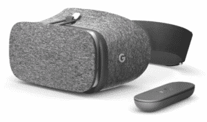 Samsung cuts-off support to Daydream VR on its Android 10 update